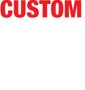 Custom link package